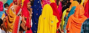 despedida soltera hindu aurangabad