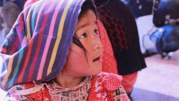 nepal trailer elchelaweb