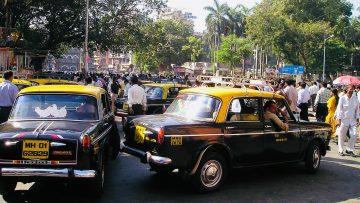 taxis bombay elchelaweb