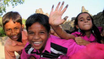 niños de aurangabad elchelaweb