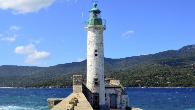 Islas del Mediterraneo elchelaweb
