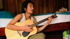 Oyake japon musical elchelaweb