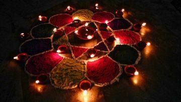 Ritual fuego ujjain elchelaweb