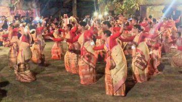 festival musical nalbari elchelaweb